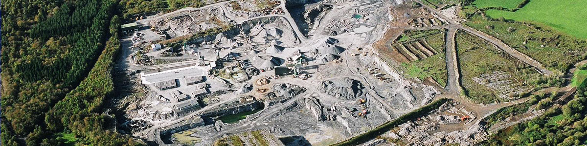 header_quarry_about