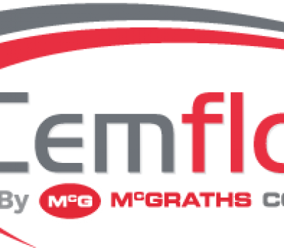 Launch of New CEMFLOOR Website